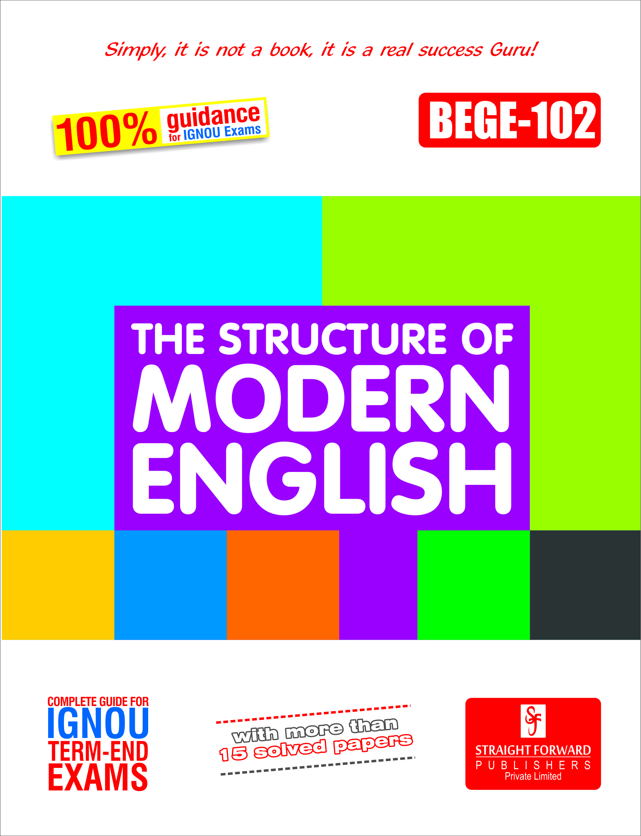 bege 102 Download ignou eeg 1 bege 101 from language to literature solved assignment 2017 2018 nowfully solved assignment with 100% solution call now ignou bdp (bachelor degree programmes) solved assignment 2017 2018.