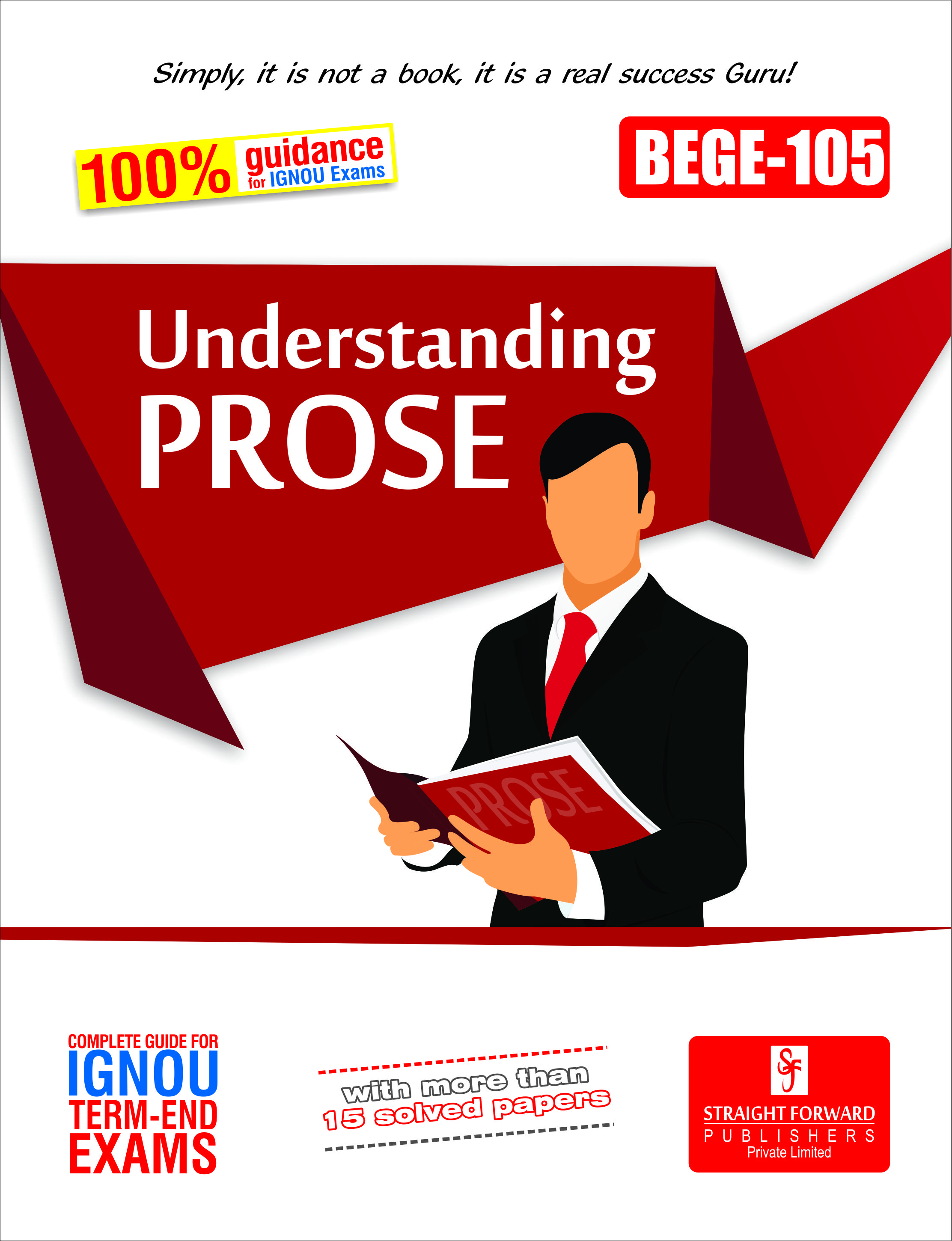 bege 101 solved assignment Students can buy ignou bege-101 : elective course in english solved assignment in english medium at cheap price from bookskart4uin.