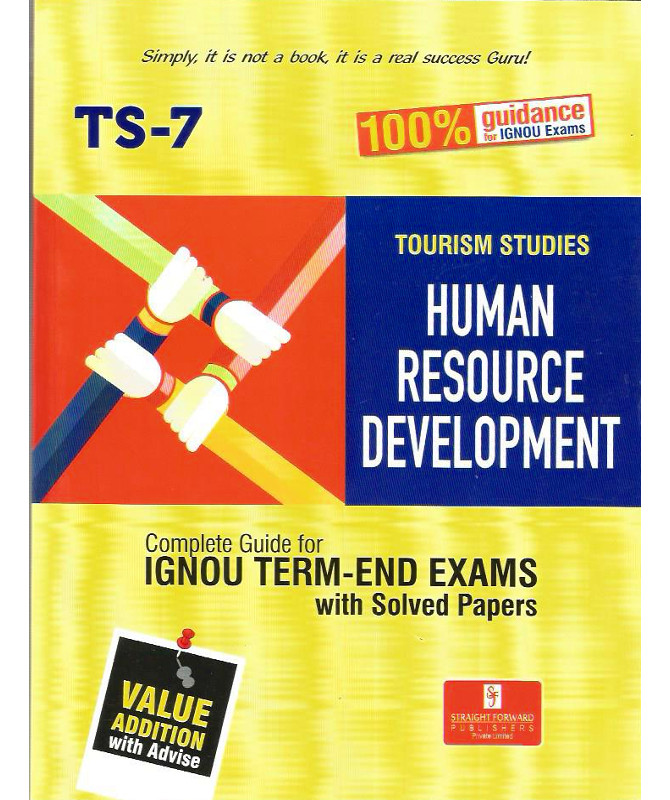 ignou eeg 03 Ignou ba syllabus, ignou ba courses, ignou bachelor of arts syllabus, ignou bachelor degree programme (ba) courses & syllabus.