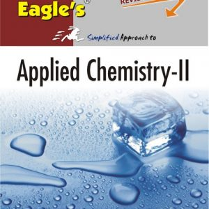 Applied Chemistry-Ii