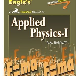 Applied Physics-I Polytechnic Book