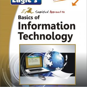 Basics of Information Technology Polytechnic Book