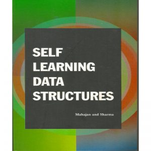 Self Learning Data Structures